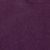 Wyoming Traders Wild Rag, Solid Plum