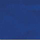 Wyoming Traders Wild Rag, Solid Royal Blue