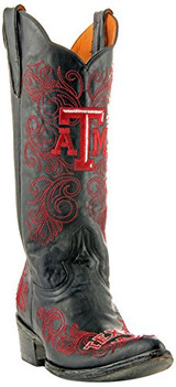 Women's GameDay Boots, Texas A&M