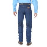 Men's Wrangler Jeans, 13 MWZ Original Cowboy Cut