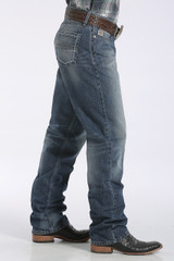 Men's Cinch Jeans, Sawyer