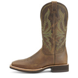 Men's Ariat Boot, Brown, Quantum