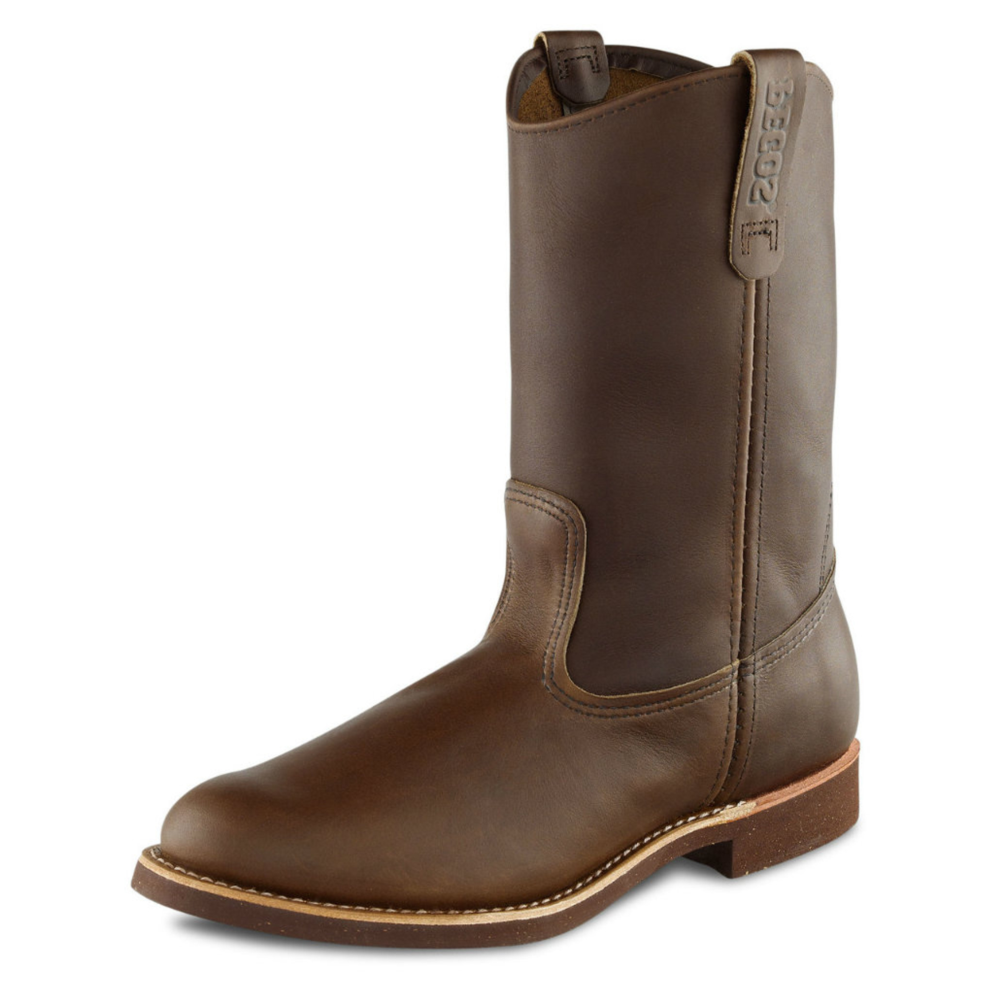 Men's Red Wing Boot, 11 Inch Pull-on