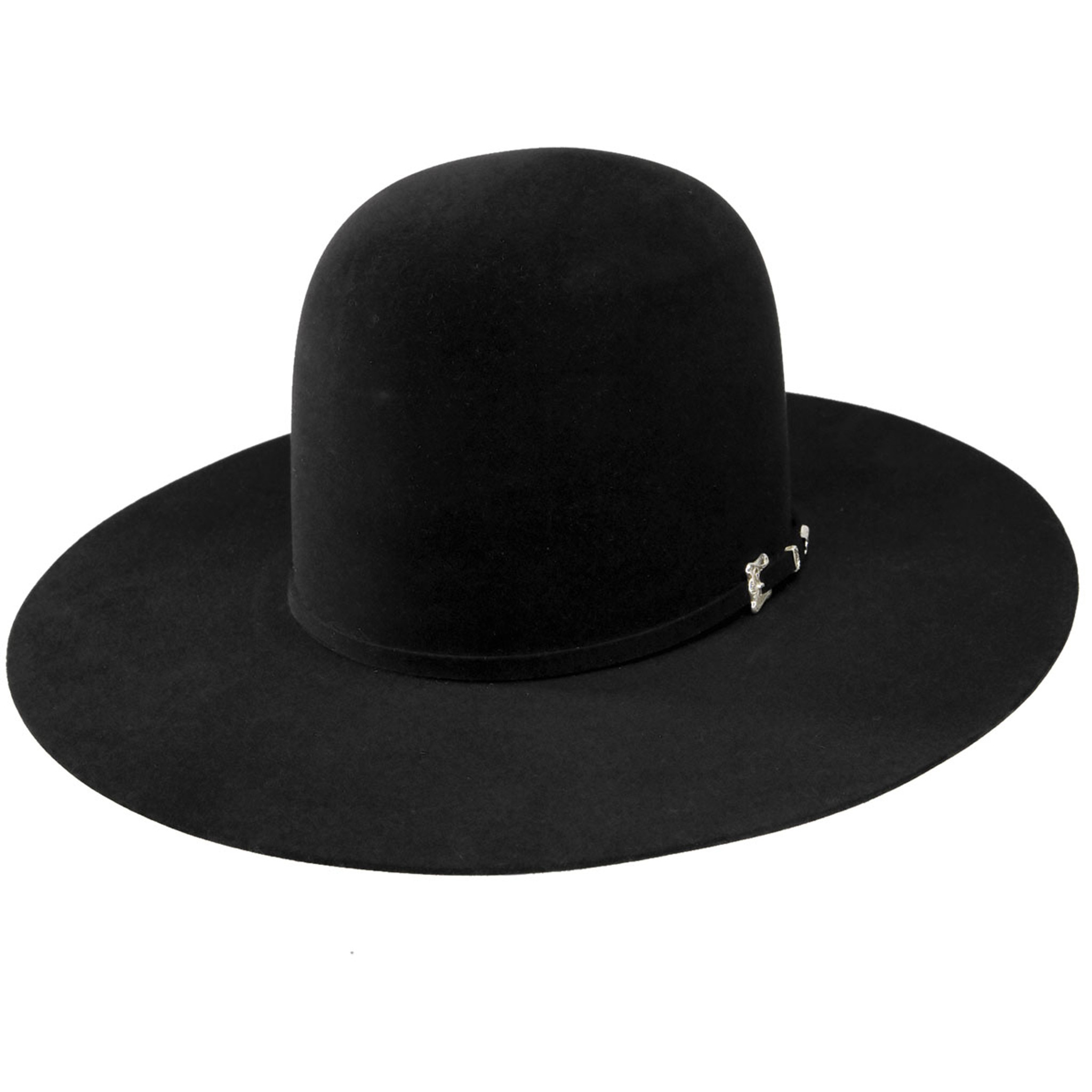 Resistol Felt Hat 2f5f575daad1