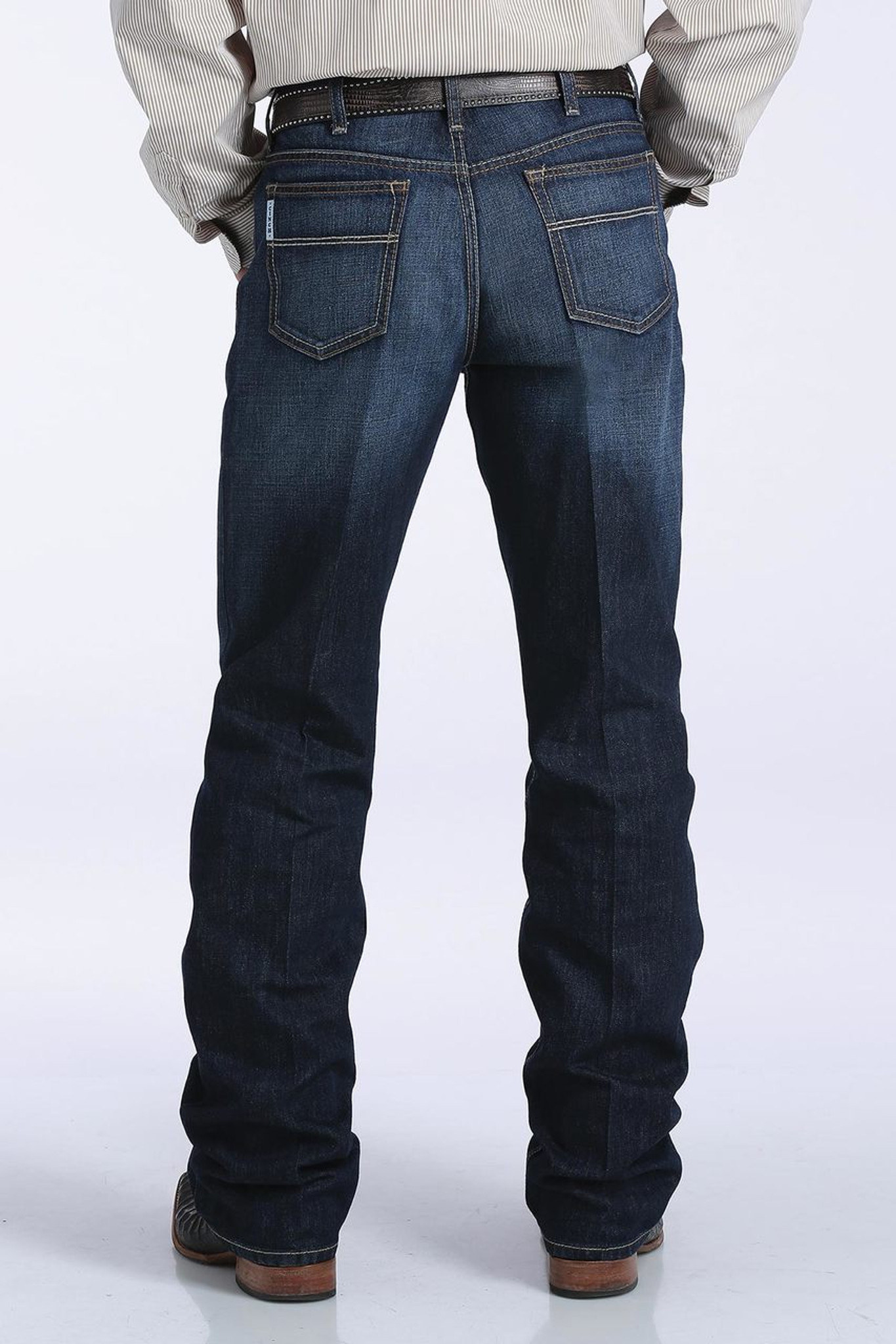 1a38949721a2 Men s Cinch Jeans