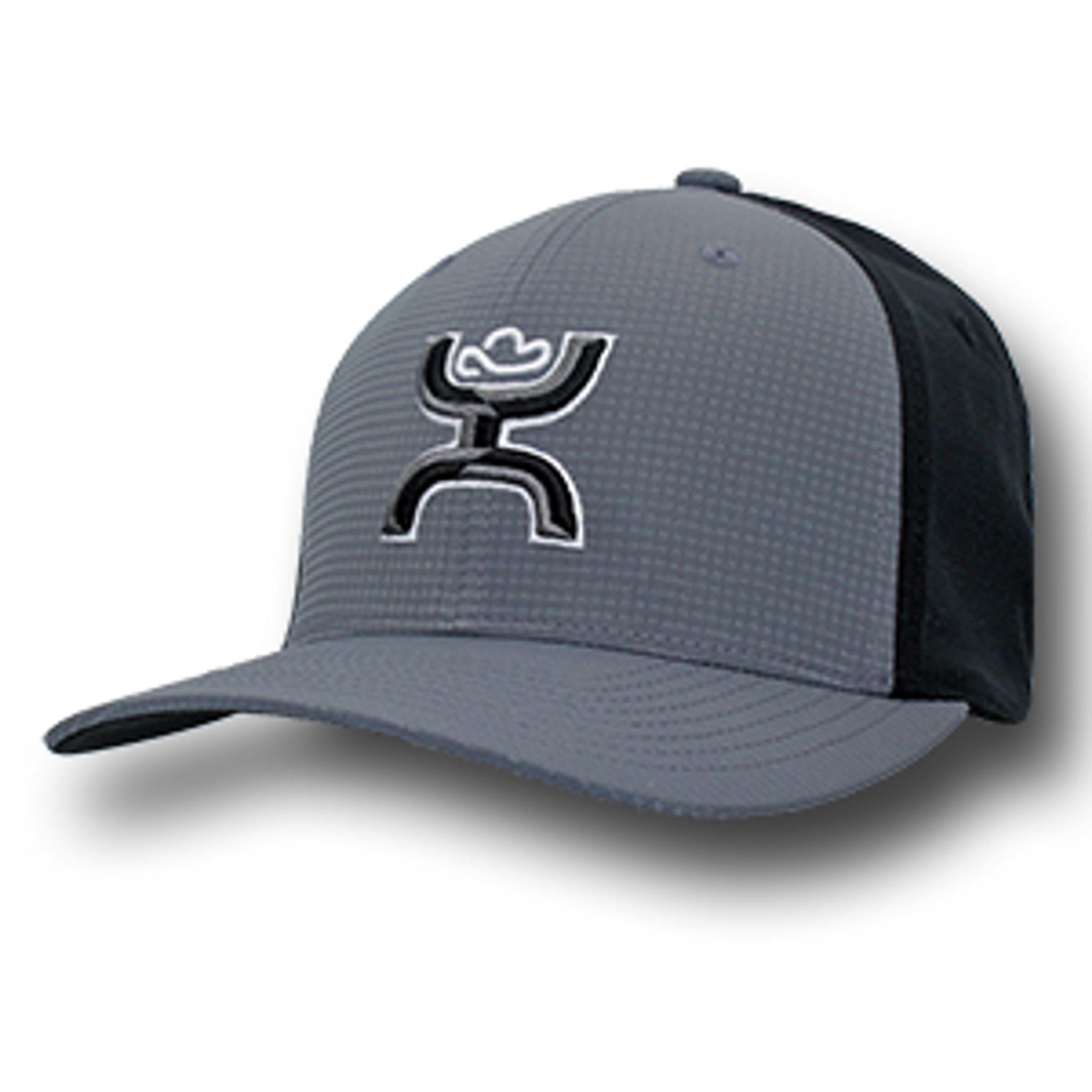 100% quality newest collection authentic quality Men's Hooey Cap,
