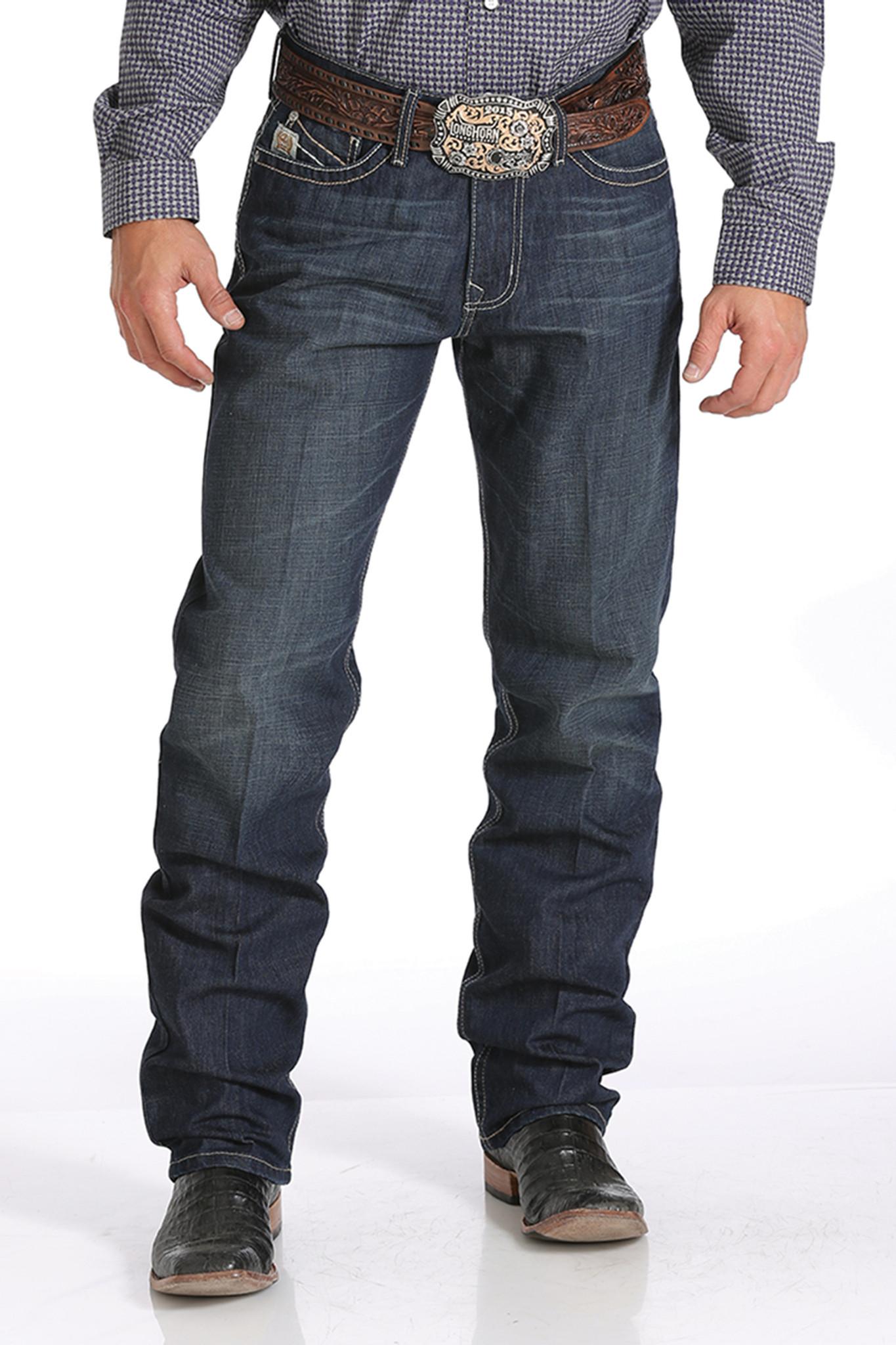 5a2bc0d2b6 Men s Cinch Jeans
