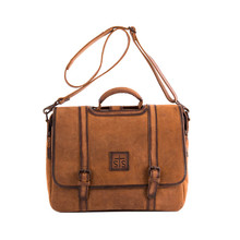 Men's STS Dispatch Case, Foreman's