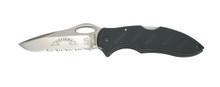 Boker Knife, Cinch Action Roper