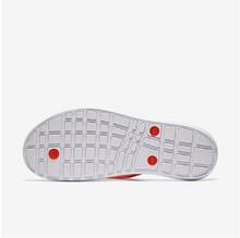 """Men's Hurley Sandals, Navy, White """"Hurley"""""""