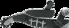 Chem-Tac, Spurs, 3 Crosses, Cowboy Collection