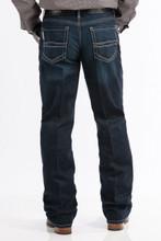 Men's Cinch Jeans, Grant Dark Rinse