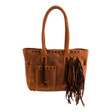Women's STS Purse, Chaps Shopper