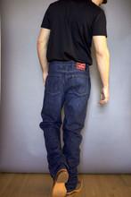 Men's Kimes Ranch Jeans, Dillon