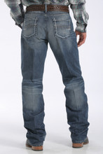 Men's Cinch Jeans, Sawyer