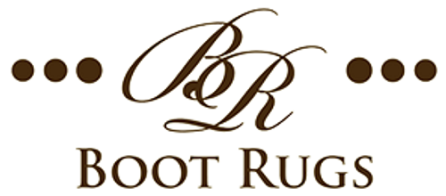 BOOT RUGS