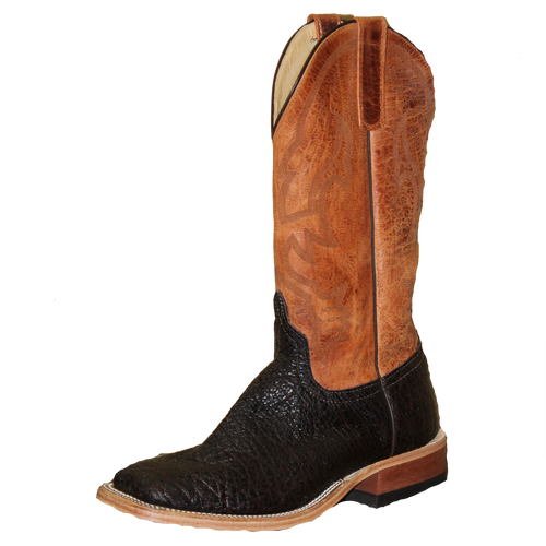 bb9e8473d5c Western-Style Boots - Men's & Women's Rodeo Boots
