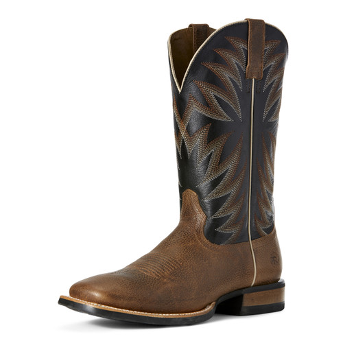 024cfd71ebb Men's Western-Style Boots - Rodeo Cowboy Boots for Men