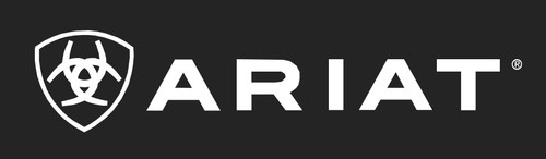 Image result for Ariat symbol