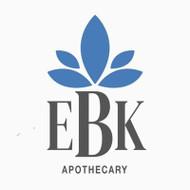 EBK Apothecary