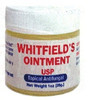 WHITFIELD'S OINTMENT 1oz
