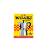 COFFEE MAKER BRANDELLO 3CUP/36