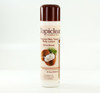TOPICLEAR COCONUT LOTION 16.8oz