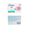 DOVE BAR SOAP FRESH RESTORE