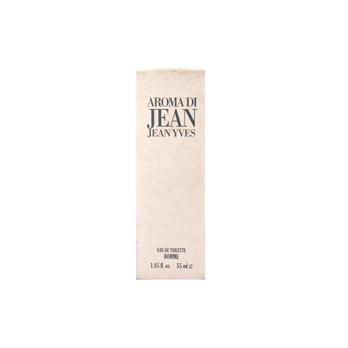 AROMA DI JEAN HOMME EDT 55ML