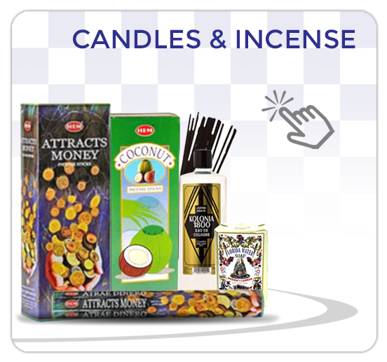 candles-incense.png