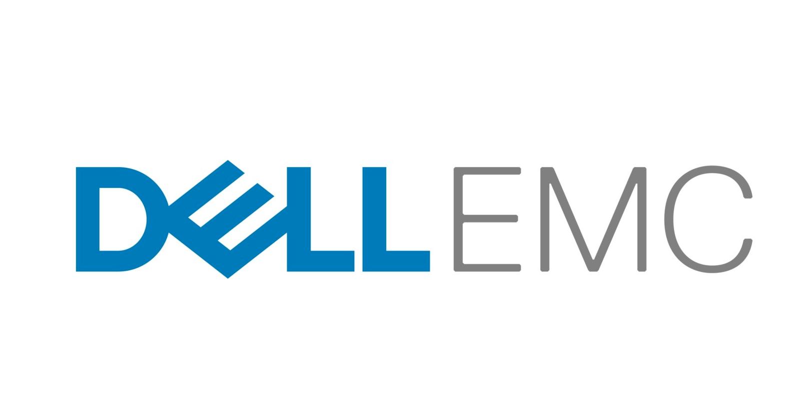DELL / EMC