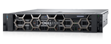Dell PowerEdge R740 Rack Server