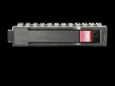 N9X95A - HPE MSA 400GB 12G SAS MU 2 5in SSD - Fornida