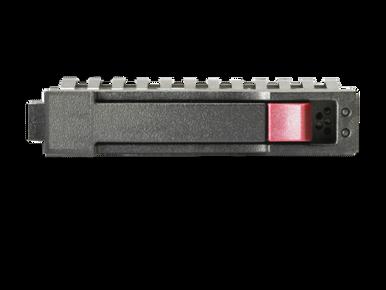 HPE 3.2 TB SSD