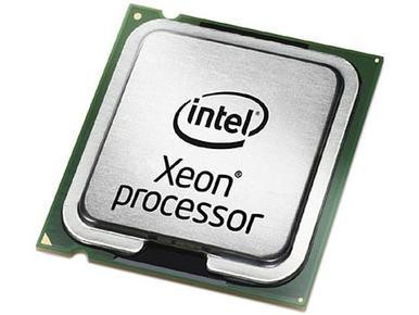 64-bit Xeon processor