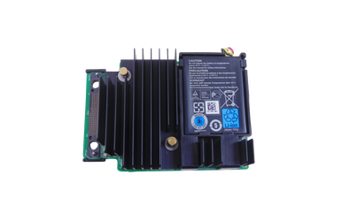 DELL PERC H730P RAID Controller, 2GB NV Cache - 405-AAEH - Fornida