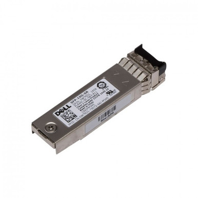 10GBase-SR 300m for Dell PowerEdge R6415 Compatible 407-BCBH SFP