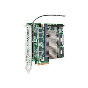 HP DL360 Gen9 Smart Array P840 SAS Card With Cable Kit