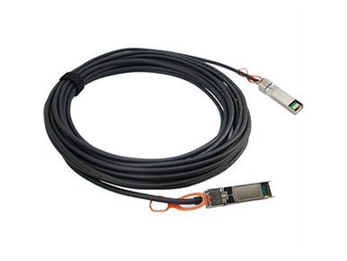 SFP-H10GB-ACU7M - Active Twinax cable assembly, 7m - Fornida