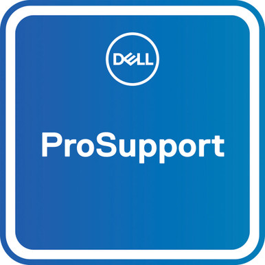 DELL 5 Years ProSupport Plus Next Business Day Onsite Service for R740 CTO  Only - 5YR-PSP-NBD-R740 - Fornida