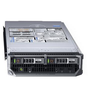 Dell PowerEdge M630 VRTX CTO Blade Server - Fornida