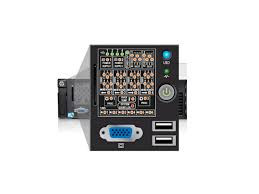 hp ethernet 1gb 2-port 332t adapter firmware