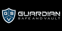 Guardian Safe and Vault