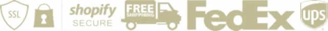 shipping-page-logos.png