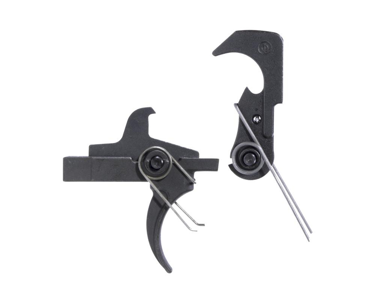 Binary AR Trigger