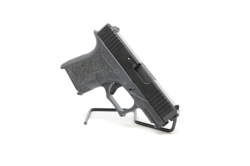 PF940sc Full Build Kit