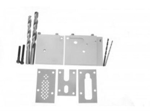 AR 15 Jig | Find Reliable DIY Firearm Kits & Parts at JSD Supply