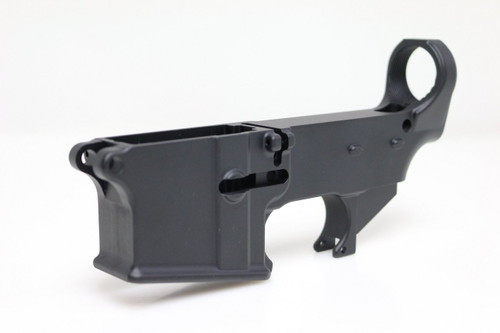 Binary AR Trigger - JSD Supply
