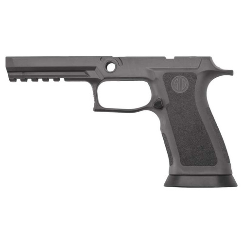 Sig Sauer p320 X Five Legion Grip Module