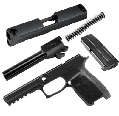 80% Lower Receivers, Jigs, & Gun Parts Kits | Order with JSD